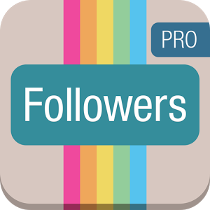 Download Follower Tracker for Instagram v4 2 0 apk Android app