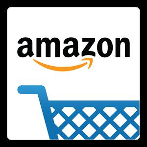 Amazon v5.0.2