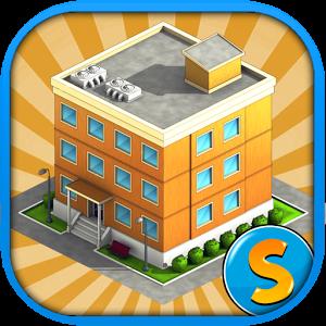 City Island 2 - Building Story v2.2.1