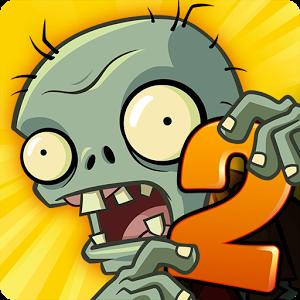 Plants vs. Zombies™ 2 v2.9.1