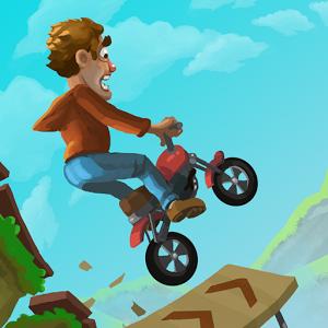 تحميل لعبة الدراجات الرائعة Fail 1413921468_globalapk