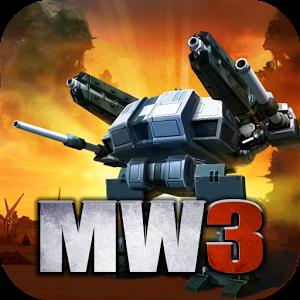 تحميل لعبة حرب الآلات العملاقة ****lWars3 v1.2.3 Android 1414309968_globalapk