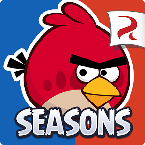 angry birds seasons apk mirror