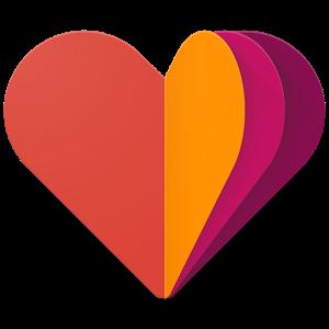 تطبيق Google v1.50.68-000 لمتابعة اللياقة 1414592911_globalapk