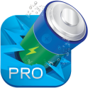 Battery Saver Pro v1.1.5