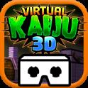 Virtual Kaiju 3D v1.0