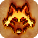The Sagas of Fire*Wolf v1.2496
