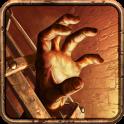 Hellraid: The Escape v1.30.000.0