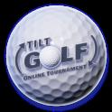 Tilt Golf: Online Tournament v2.2