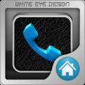Elegant Theme 4 Apex Launcher v1.8