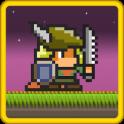 Buff Knight - RPG Runner v1.52