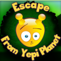 Escape from Yepi Planet v1.012