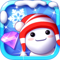 Ice Crush v1.1.1