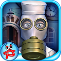 City of Fools: Hidden Object v1.4.2