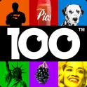100 PICS Quiz v1.1.1.2