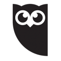 Hootsuite (Social Media Mgmt) v2.6.3.2