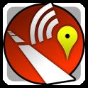 Traffic, Radars & GPS - Glob v2.0.9