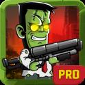 Zombie Safari Premium v1.95