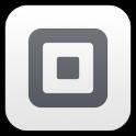 Square Register v4.10.3