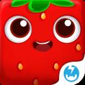 Fruit Splash Mania v1.1.4.4g