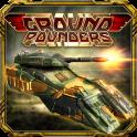 Ground Pounders v1.6