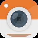RetroSelfie - Selfies Editor v2.1.1