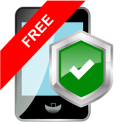 Anti Spy Mobile Free v1.9.10.0