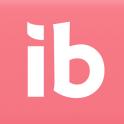 Ibotta – Better than Coupons. v3.0.4