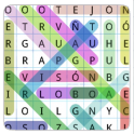 Word search v2.1e