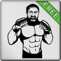 MMA Spartan: UFC Workouts Free v1.9.1