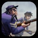 Ironclad Tactics v1.04