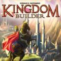 Kingdom Builder v1.0.2
