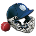 Cricket Captain 2014 v0.116