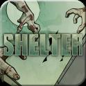 Shelter v1.2.28