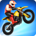 Bike Rivals v1.4.0