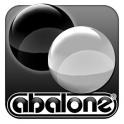 Abalone v1.1.2