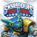 Skylanders Trap Team™ v1.0.0