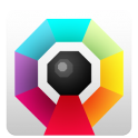 Octagon - Minimal Arcade Game v1.1.8