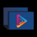 Viral Pro (Youtube Player) v2.4.9