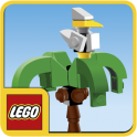 LEGO® Creator Islands v1.0.0