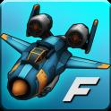 FullBlast v1.0