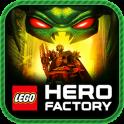 LEGO® HeroFactory Brain Attack v2.2