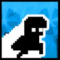 ESJ: Groove City v1.0