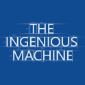 The Ingenious Machine v2.0