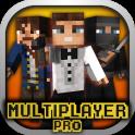 Block Gun 3D: Ghost Ops Pro v1.0.2