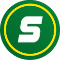 Sports Republic v4.3.2