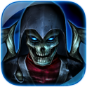 Hail to the King: Deathbat v1.11