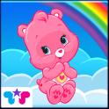 Care Bears Rainbow Playtime v1.0.4