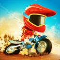 Motocross Elite v1.0.2.3