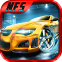 Need 4 Fast Racing - Car X NFS v1.04